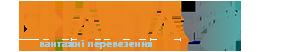"""ТОВ """"Енанта"""", м. Луцьк I Міжнародні вантажні перевезення"""